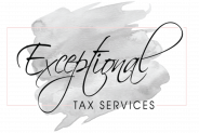 exceptional tax services