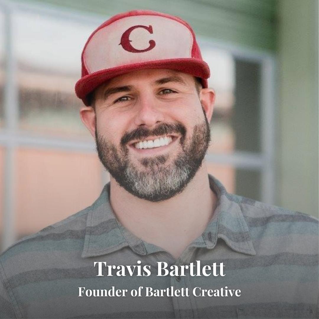 Travis Bartlett (8)